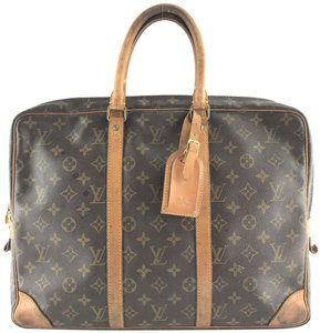 0a3ae3cb9a13 Louis Vuitton Laptop Bags - Up to 70% off at Tradesy