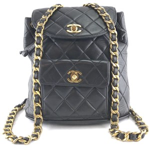 63e3458b4e1 Chanel Bags on Sale – Up to 70% off at Tradesy (Page 4)