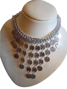 Sarah Coventry Vintage Sarah Coventry necklace