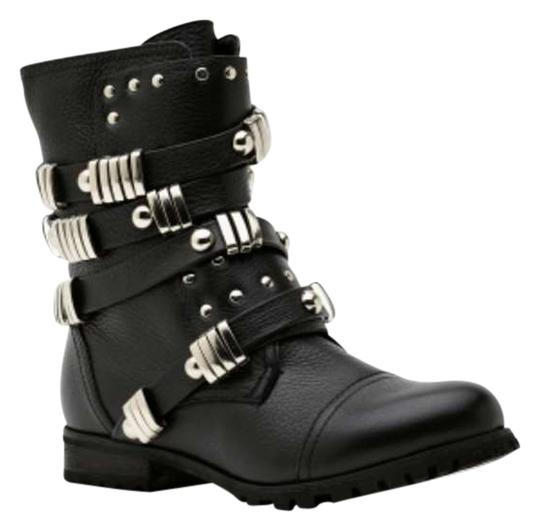 Preload https://img-static.tradesy.com/item/250593/modern-vice-black-mean-street-moto-bootsbooties-size-us-65-0-0-540-540.jpg