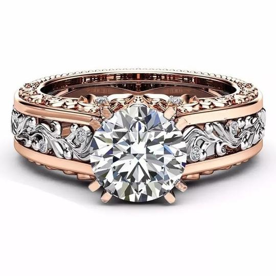 Preload https://img-static.tradesy.com/item/25059439/engagement-ring-0-1-540-540.jpg