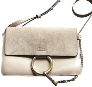 Chloé Bags on Sale - Up to 70% off at Tradesy 2d697791f2522
