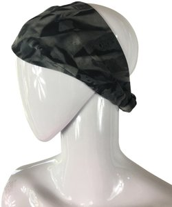 Other Knotted headband
