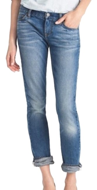 Preload https://img-static.tradesy.com/item/25060695/jcrew-medium-wash-matchstick-straight-leg-jeans-size-8-m-29-30-0-1-650-650.jpg