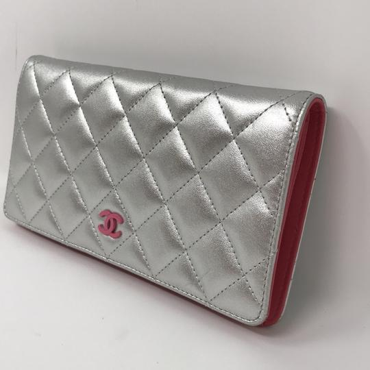 Chanel Chanel Wallet Image 2
