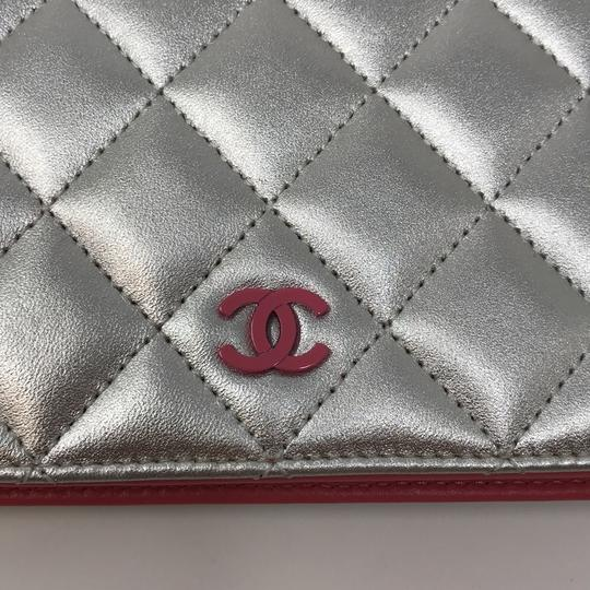 Chanel Chanel Wallet Image 3