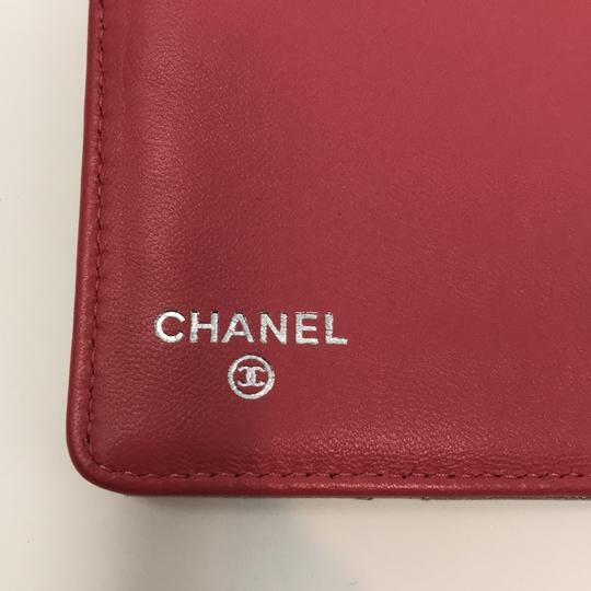 Chanel Chanel Wallet Image 6