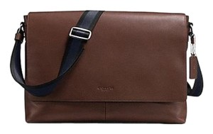Coach Messenger Bags - Up to 70% off at Tradesy