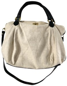 1df8c6e681d3 J.Crew Bags - Up to 90% off at Tradesy