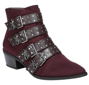 2e51d98cee1a Circus by Sam Edelman Boots   Booties - Up to 90% off at Tradesy