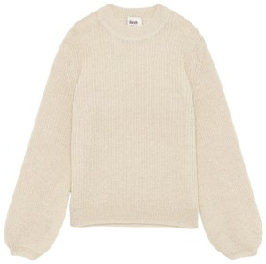 657e0b08fac33 Aritzia Sweaters   Pullovers - Up to 70% off a Tradesy