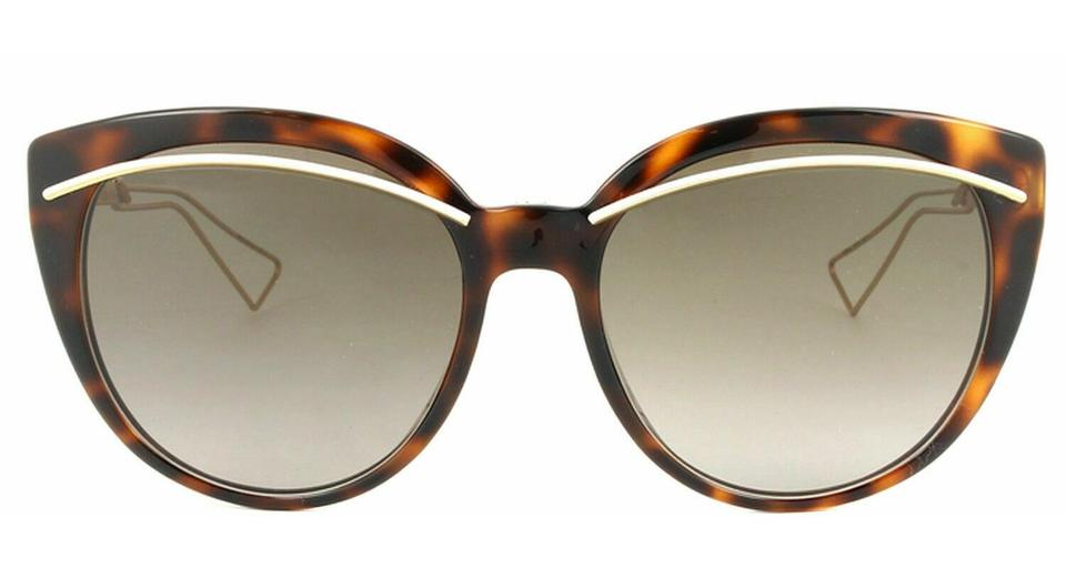 7d87a5dde83 Dior Cd Diorliner Ugm Ha Havana Rose Gold Brown Gradient Sunglasses ...