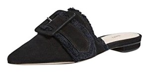 2a06caad388 SCHUTZ Mules   Clogs - Up to 90% off at Tradesy