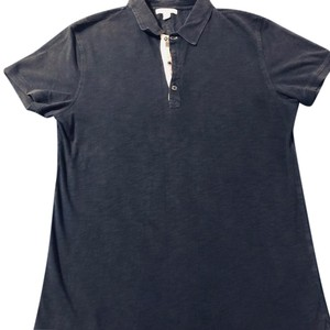 2bfef470f618d Burberry Brit Tee Shirts - Up to 70% off a Tradesy