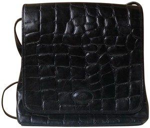 2307d8256b Mulberry On Sale - Tradesy