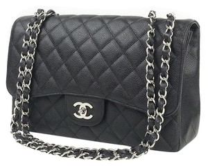 6c7a61e68712 Chanel Bags on Sale – Up to 70% off at Tradesy