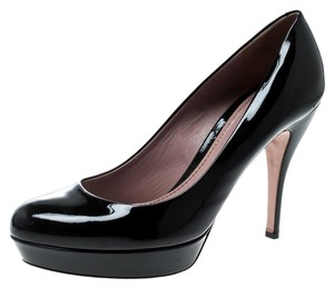 b96e93273fb Gucci Women s Shoes on Sale - Up to 70% off at Tradesy (Page 4)