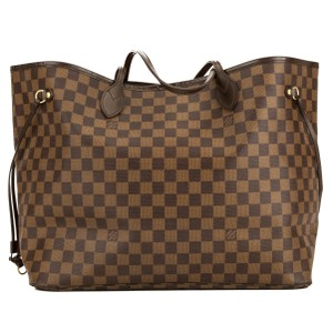 08368c4f22db Louis Vuitton Totes - Up to 70% off at Tradesy
