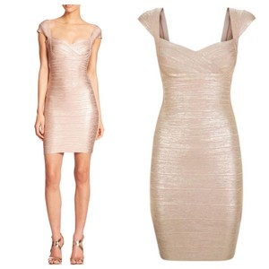 662e8cc8a7a5 Herve Leger on Sale - Up to 80% off at Tradesy