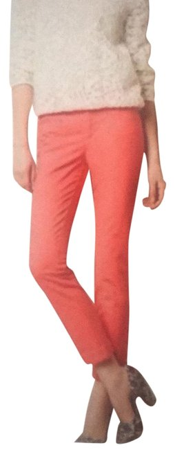 Item - Charlie Ankle Pants Size 6 (S, 28)