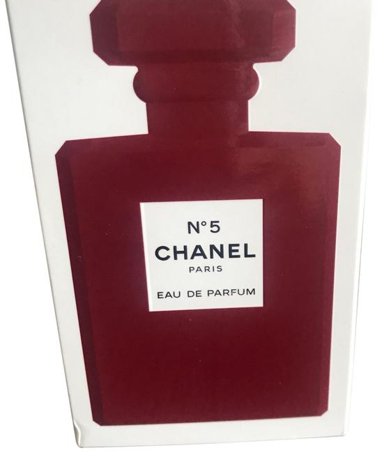 Item - Red Fragrance
