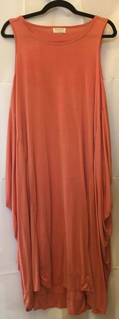 Item - Coral Nightgown
