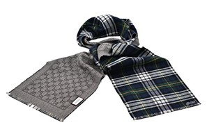 04e4a2dc982c9 Gucci Scarves and Wraps - Up to 70% off at Tradesy (Page 3)