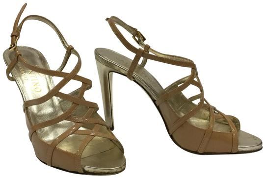 Preload https://img-static.tradesy.com/item/25065874/valentino-tannude-sandals-size-eu-365-approx-us-65-regular-m-b-0-1-540-540.jpg