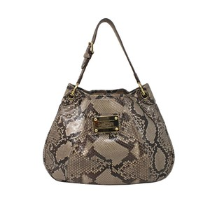 Louis Vuitton Bags on Sale - Up to 70% off at Tradesy 3fcf56e8b82a7