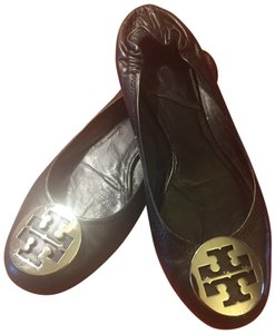 4540247966f68 Tory Burch Shoes on Sale - Up to 70% off at Tradesy