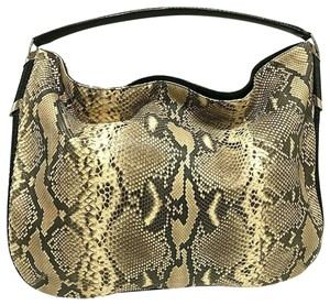 a232e03a605 Jimmy Choo Hobo Bags - Up to 70% off at Tradesy