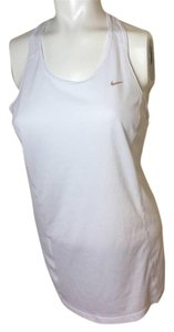 cea0611819b014 Nike Tank Tops   Camis - Up to 70% off a Tradesy
