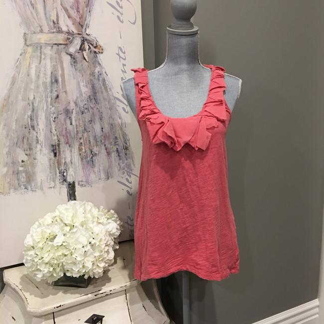 Anthropologie Top Image 1