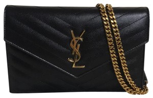 addf41f98715 Saint Laurent Bags on Sale - Up to 70% off at Tradesy