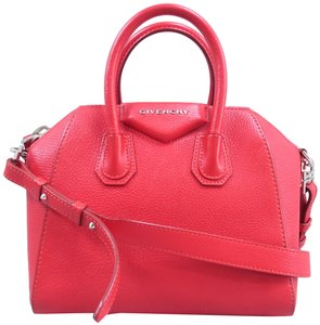 Givenchy Bags on Sale - Up to 70% off at Tradesy eff27aa5dfadf