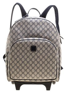 e906ffe2945 Blue Gucci Bags - Up to 90% off at Tradesy