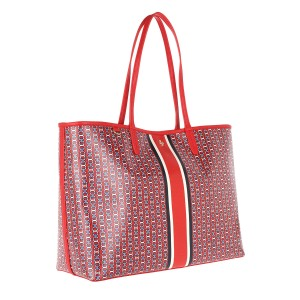 dfac3b9f0686 Tory Burch Bags on Sale - Up to 70% off at Tradesy