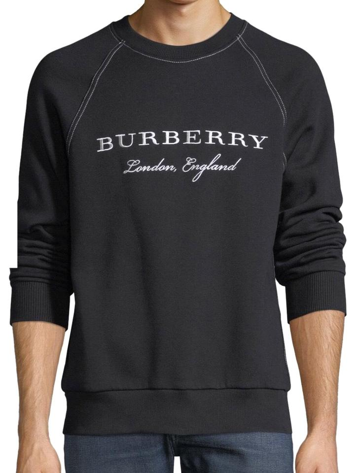 burberry sweater mens grey Online Shopping for Women, Men, Kids Fashion &  Lifestyle Free Delivery & Returns! -