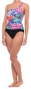 Profile by Gottex Profile by Gottex Canary Islands One Piece Swimsuit