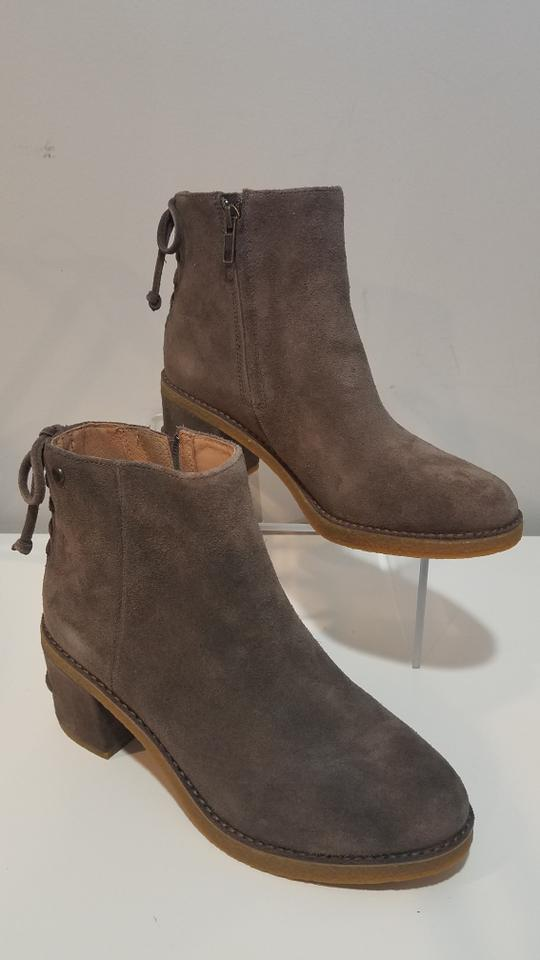 70fe507d30a UGG Australia Mysterius Corinne 1095793 Ankle Boots/Booties Size US 8  Regular (M, B)