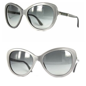 8b222c9b482 Giorgio Armani Sunglasses - Up to 70% off at Tradesy
