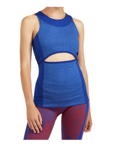 83947df6024784 Women's adidas By Stella McCartney Active Sportswear - Up to 90% off ...