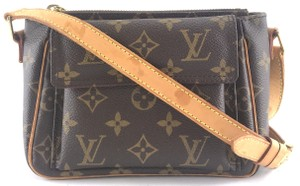 Louis Vuitton Lv Viva Cite Pm Cross Body Bag