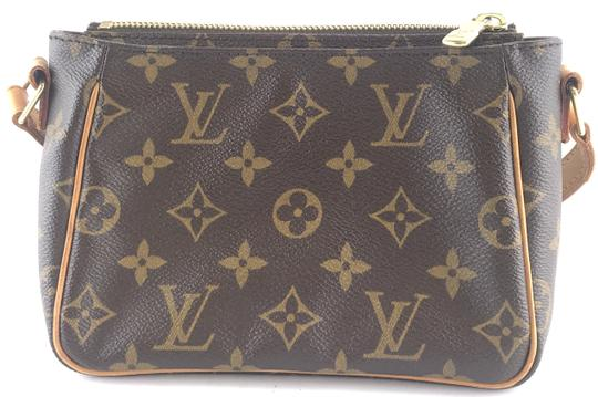 Louis Vuitton Lv Viva Cite Pm Cross Body Bag Image 1