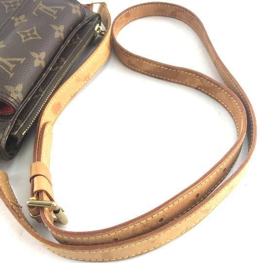 Louis Vuitton Lv Viva Cite Pm Cross Body Bag Image 10