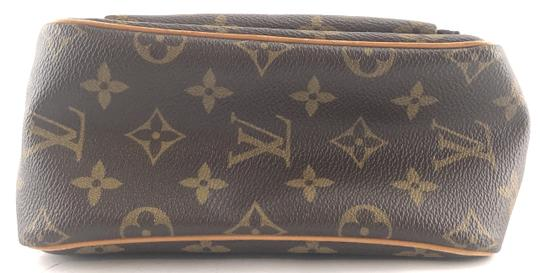 Louis Vuitton Lv Viva Cite Pm Cross Body Bag Image 3