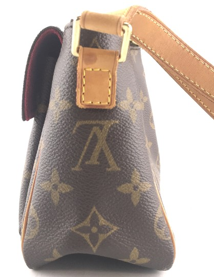 Louis Vuitton Lv Viva Cite Pm Cross Body Bag Image 6