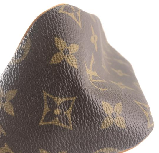 Louis Vuitton Lv Viva Cite Pm Cross Body Bag Image 8