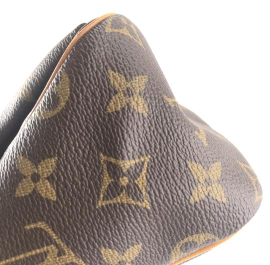 Louis Vuitton Lv Viva Cite Pm Cross Body Bag Image 9