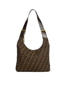 c6162d2bf8 Fendi Bags on Sale - Up to 70% off at Tradesy